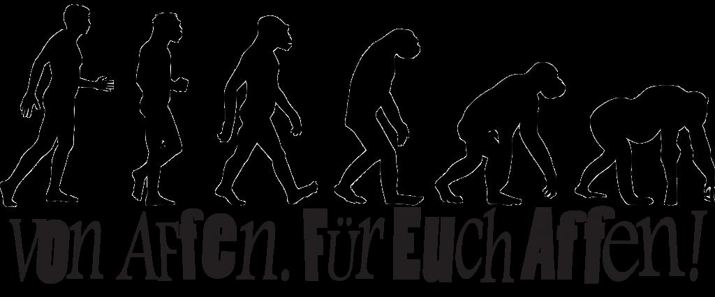 evol claim